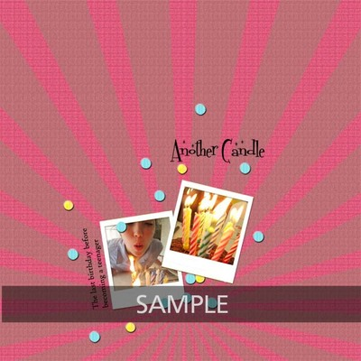 2012_december_another_candle_copy