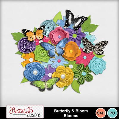 Butterflybloomblooms1
