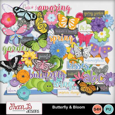 Butterflybloom2