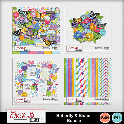 Butterflybloombundle1