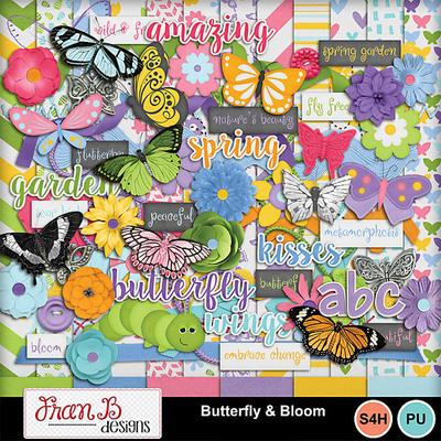 Butterflybloom1