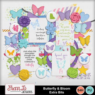 Butterflybloomextrabits1