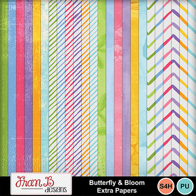 Butterflybloomextrapapers1