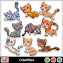 Cutie_kitties_preview_small