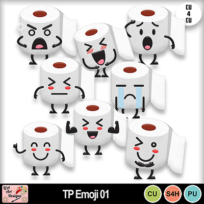 Tp_emojis_01_preview