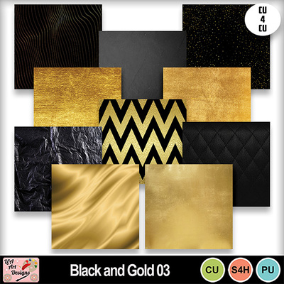 Black_and_gold_03_preview