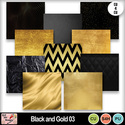 Black_and_gold_03_preview_small