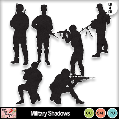 Military_shadows_preview