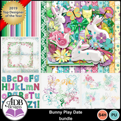 Bunny_play_date_bundle