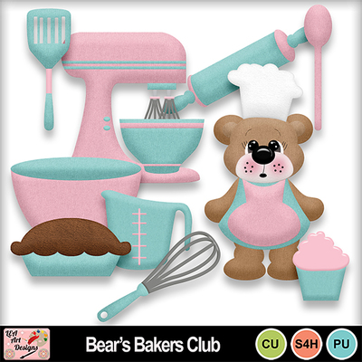 Bear_s_bakers_club_preview