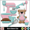 Bear_s_bakers_club_preview_small