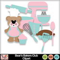 Bear_s_bakers_club_clipart_preview_small