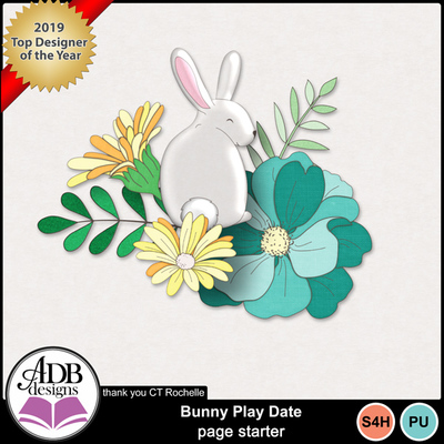 Adbdesigns_bunny_play_date_gift_cl08