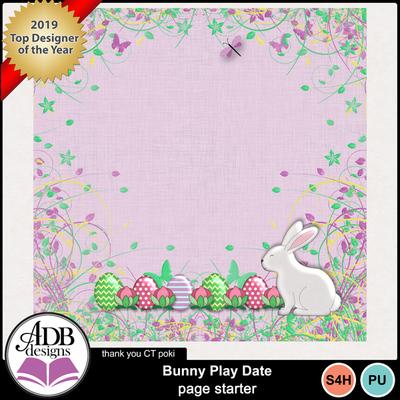 Adbdesigns_bunny_play_date_gift_sp04
