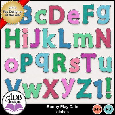 Bunny_play_date_ap