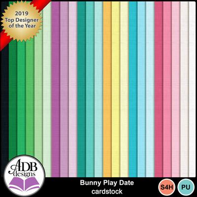 Bunny_play_date_cs