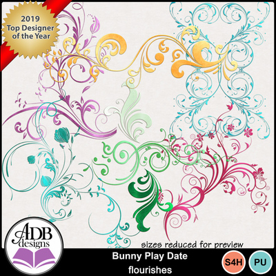 Bunny_play_date_flourishes