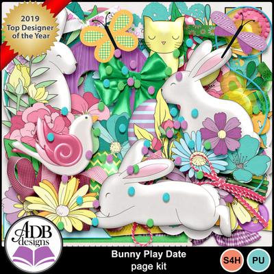 Bunny_play_date_pk_ele
