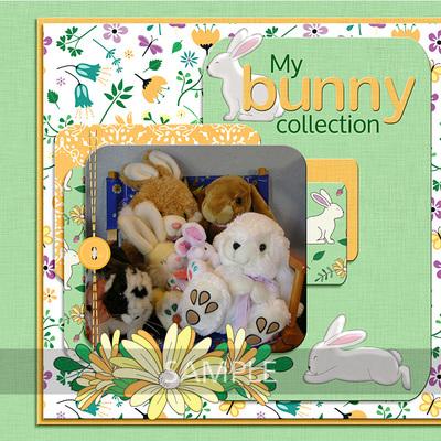 600-adbdesigns-bunny-play-date-poki-01