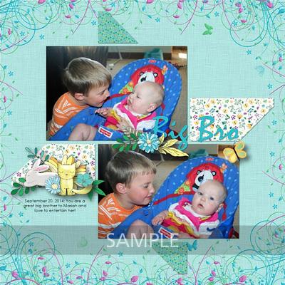600-adbdesigns-bunny-play-date-rochelle-01