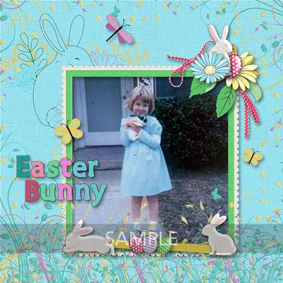 600-adbdesigns-bunny-play-date-dana-02