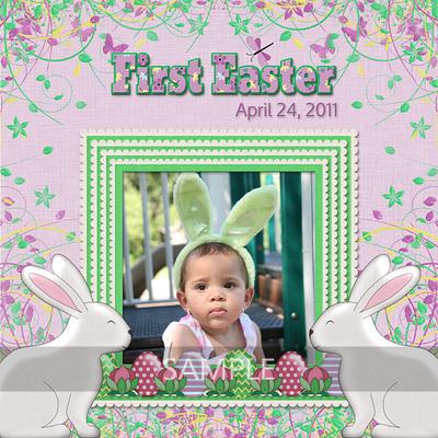 600-adbdesigns-bunny-play-date-poki-02