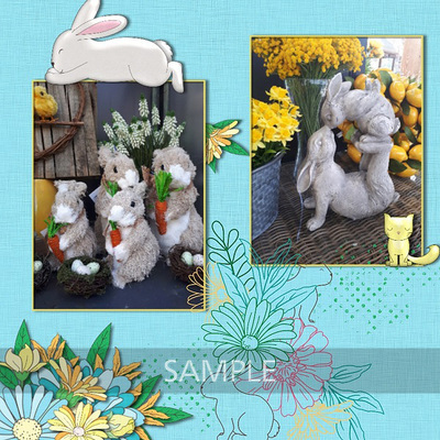 600-adbdesigns-bunny-play-date-maureen-02