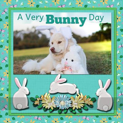 600-adbdesigns-bunny-play-date-linda-01