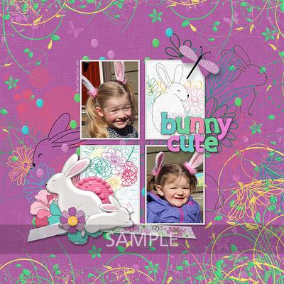600-adbdesigns-bunny-play-date-renee-01-