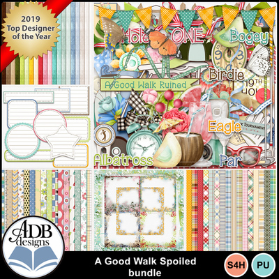 A_good_walk_spoiled_bundle