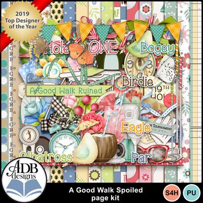 A_good_walk_spoiled_pk