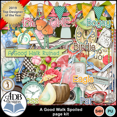 A_good_walk_spoiled_pk_ele