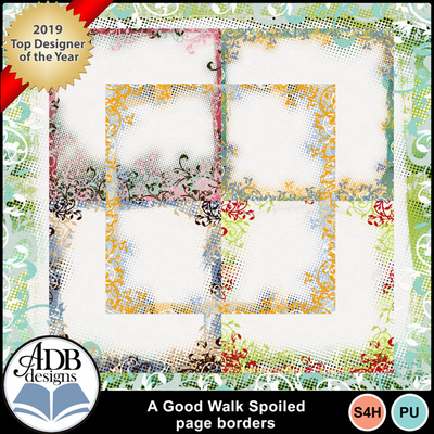 A_good_walk_spoiled_pg_borders