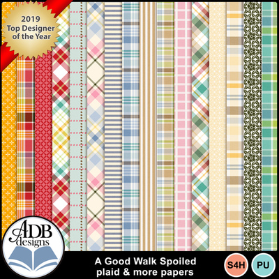 A_good_walk_spoiled_plaidmore_ppr