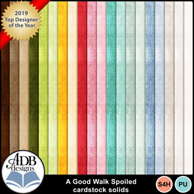 A_good_walk_spoiled_solids