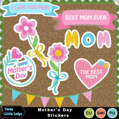 Mother_s_day_stickers-tll
