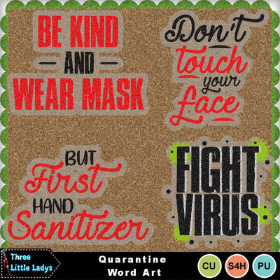 Quarantine_word_art1-tll