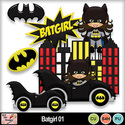 Batgirl_01_preview_small