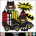 Batgirl_01_clipart_preview_small