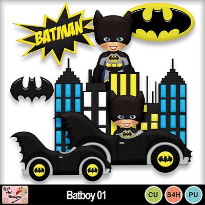 Batboy_01_preview