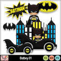 Batboy_01_preview_small