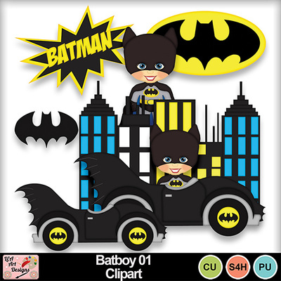 Batboy_01_clipart_preview