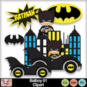 Batboy_01_clipart_preview_small