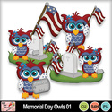 Memorial_day_owls_01_preview_small