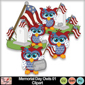 Memorial_day_owls_01_clipart_preview_small