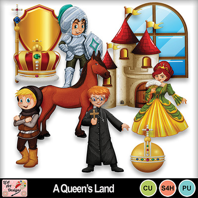 A_queen_s_land_preview