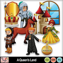 A_queen_s_land_preview_small