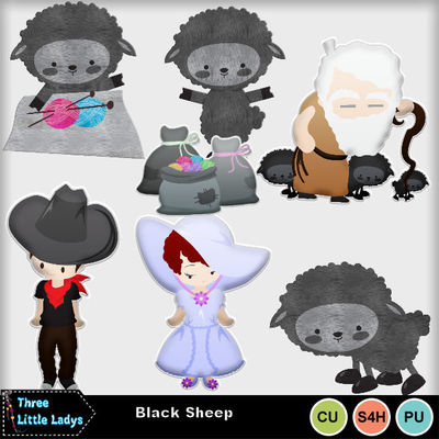 Black_sheep-tll