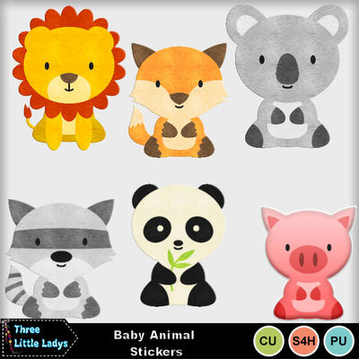 Baby_animal_stickers--tll