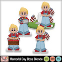 Memorial_day_boys_blonde_preview_small